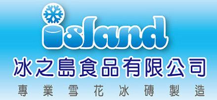 網頁logo-C_439X202