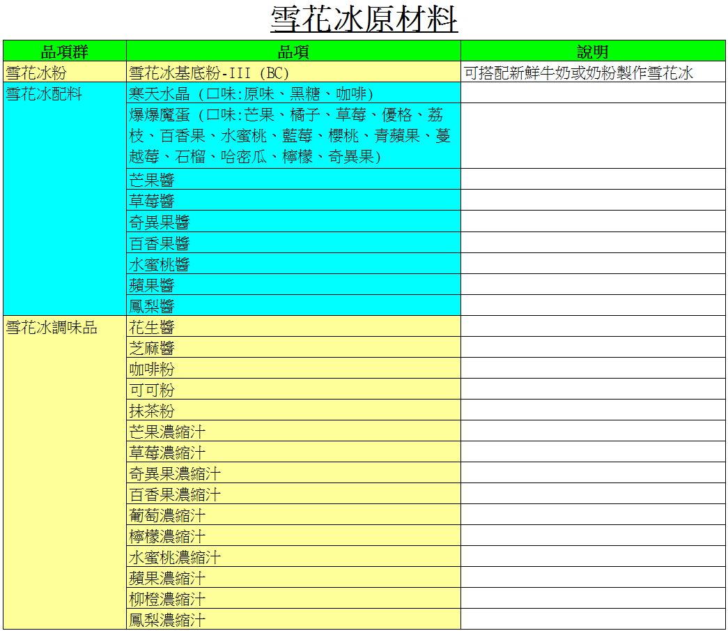 ingredients-list-bottom-中-rev2