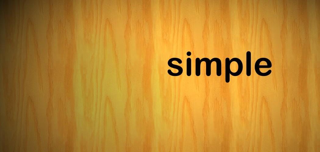 simple-1050x500
